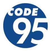 Код 95. Программа периодического профессионального обучения водителей грузовых транспортных средств