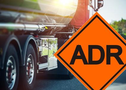 Pavojingų krovinių vežimo automobilių keliais saugos specialisto (ADR specialisto) paslaugos