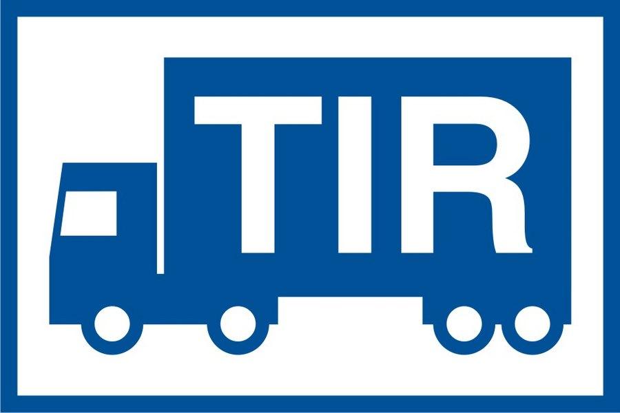 """Seminaras """"TIR konvencijos reikalavimai ir muitinio tranzito sistema"""""""