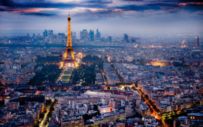 Įmonių atstovavimas Prancūzijoje