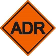 ADR pavojingų krovinių vežimas
