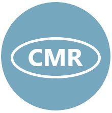 CMR važtaraščiai
