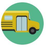 Keleivinio transporto įmonėms