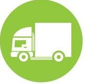 Krovininio transporto įmonėms