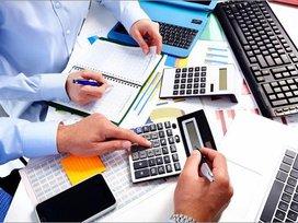 PVM ir akcizo mokesčių grąžinimas