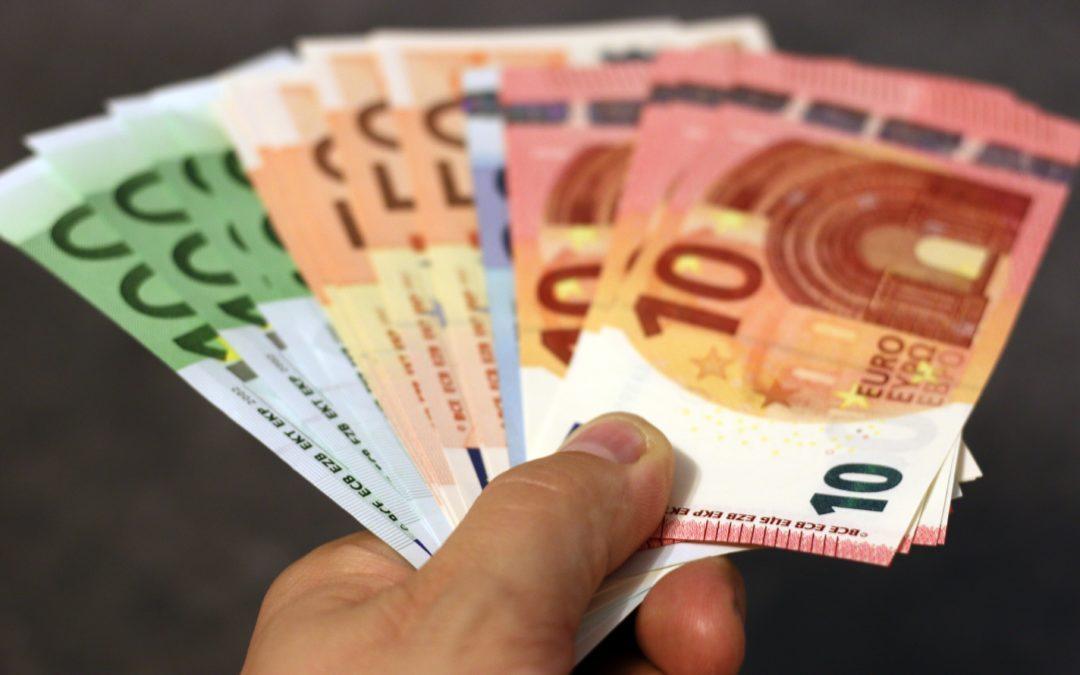PVM ir akcizo grąžinimas